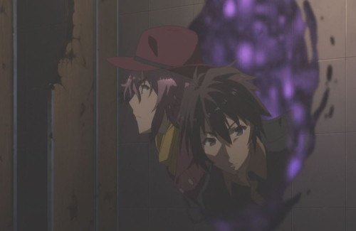 rakudai_3_screenshot_7