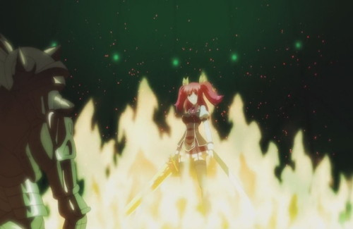 rakudai_4_screenshot_1