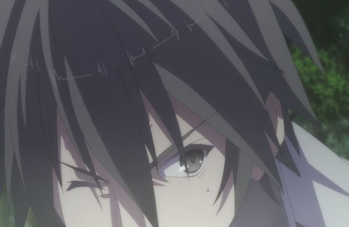 rakudai_4_screenshot_12