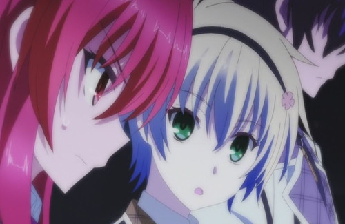 rakudai_4_screenshot_13