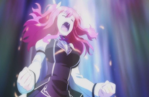 rakudai_4_screenshot_16