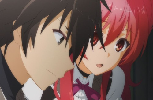 rakudai_4_screenshot_3