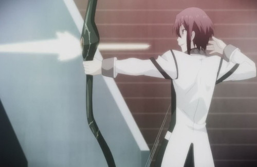 rakudai_4_screenshot_5