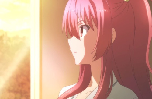 rakudai_screenshot_19