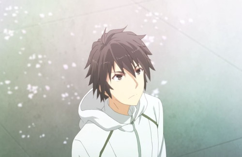 rakudai_screenshot_2