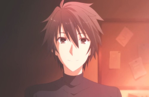 rakudai_screenshot_21