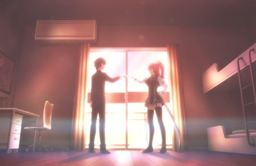 rakudai_screenshot_22