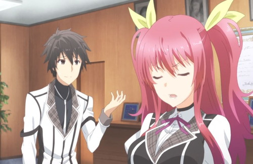 rakudai_screenshot_4