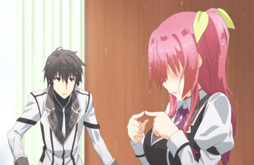 rakudai_screenshot_6