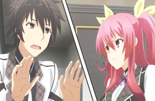 rakudai_screenshot_8