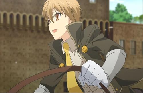 seikoku_screenshot_2