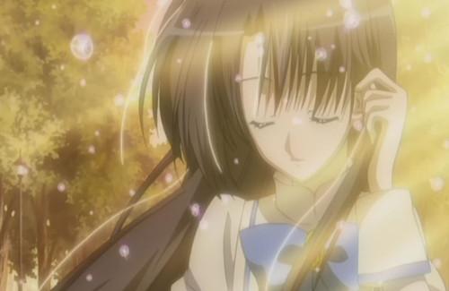otoboku_screenshot_2