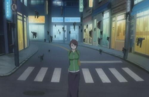 yozakura_screenshot4