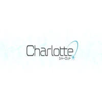 charlotte_title
