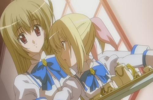 otoboku_screenshot_4