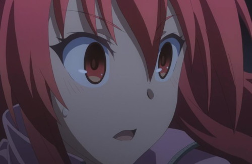 rakudai_5_screenshot_1