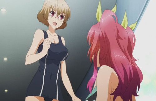 rakudai_5_screenshot_13