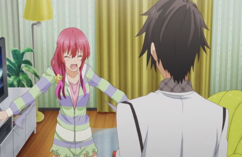 rakudai_5_screenshot_7
