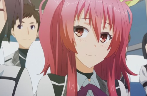 rakudai_5_screenshot_8