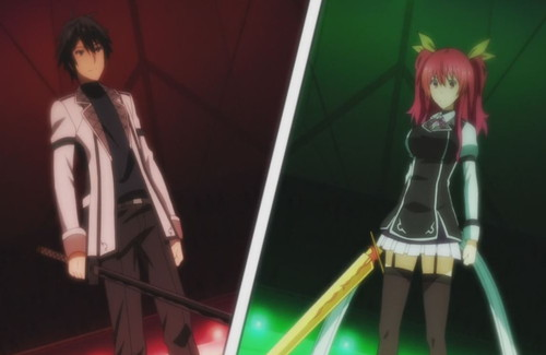rakudai_6_screenshot_1
