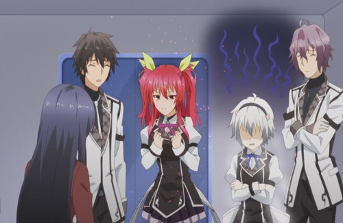 rakudai_6_screenshot_5