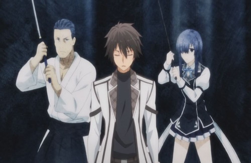 rakudai_6_screenshot_7