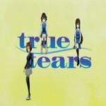 truetears_title