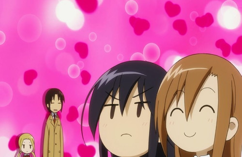 yakuindomo_screenshot_5