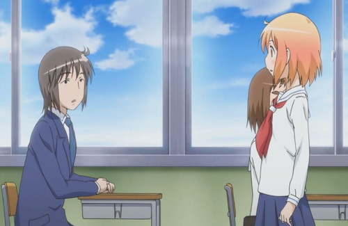 kotoura_screenshot_2