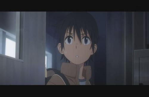 bokumati_2_screenshot_1