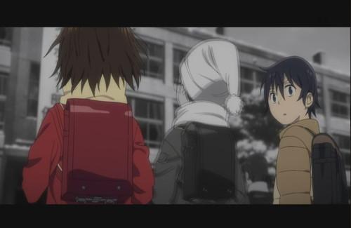bokumati_2_screenshot_7
