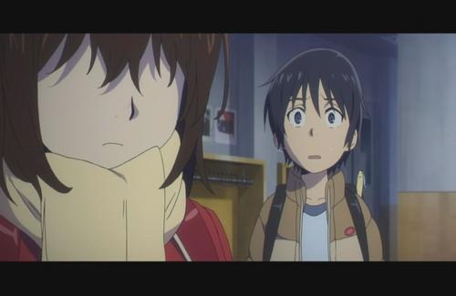 bokumati_3_screenshot_5