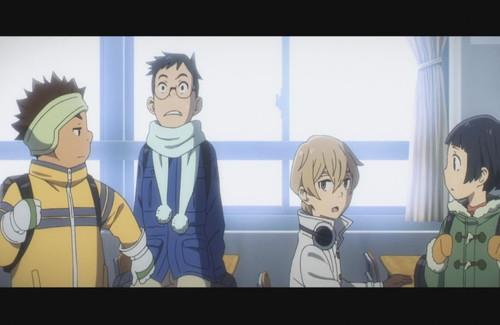 bokumati_4_screenshot_3