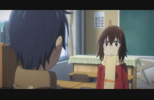 bokumati_4_screenshot_4
