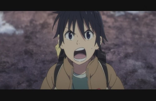 bokumati_4_screenshot_5