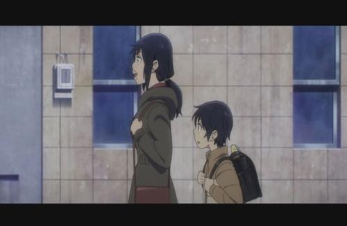 bokumati_4_screenshot_8