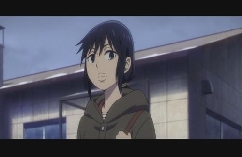 bokumati_4_screenshot_9