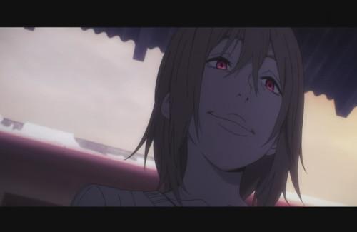 bokumati_3_screenshot_10