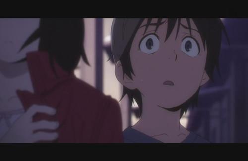 bokumati_3_screenshot_11