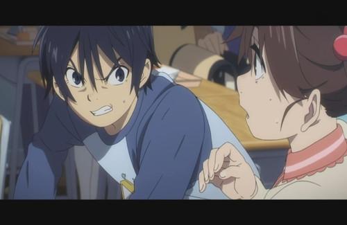 bokumati_3_screenshot_17