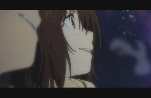 bokumati_3_screenshot_22