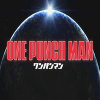 onepan_title
