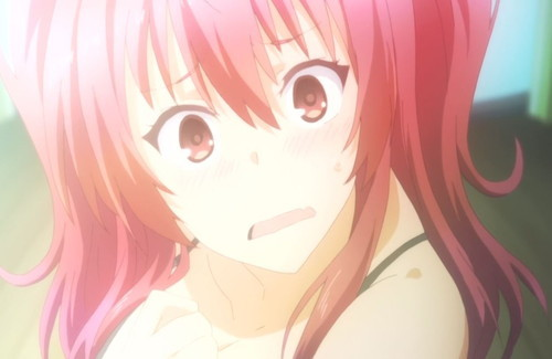 rakudai_screenshot_1