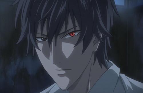 yakumo_screenshot_5