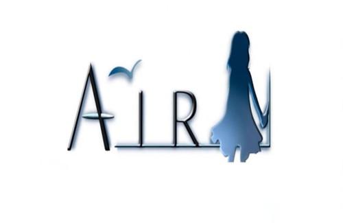 Air_title