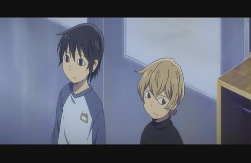 bokumati_7_screenshot_10