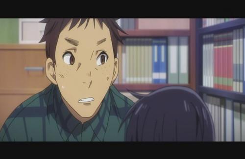 bokumati_7_screenshot_11