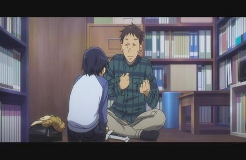 bokumati_7_screenshot_12