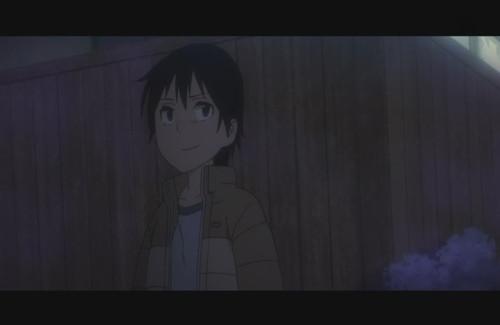 bokumati_7_screenshot_14
