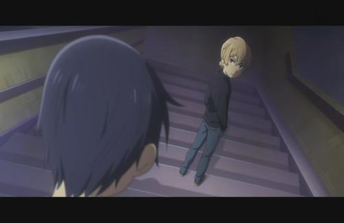 bokumati_7_screenshot_7